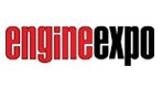 Logo Engineexpo
