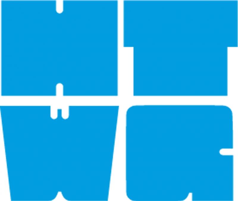 HTWG Logo