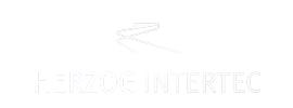 Logo Herzog Intertec GmbH