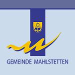 Logo Gemeinde Mahlstetten
